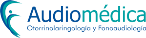 Audio Medica